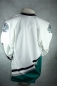 Preview: Nike Anaheim Mighty Ducks Jersey NHL Walt Disney Home white men's S/M/L/XL/XXL
