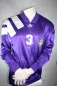 Preview: Adidas Schweden Jersey Euro 1992 3 Jan Eriksson Longsleeve 3rd Version Away - L