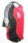 Preview: Adidas Germany jersey 8 Thorsten Frings 2006 red away new men's Large