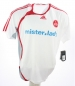 Preview: Adidas 1.FC Nürnberg jersey 2006/07 cup winner white new men's XL