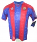 Preview: Kappa FC Barcelona jersey 7 Luis Figo 1996/97 home Match Issued New men's M