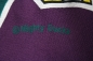 Preview: CMP Anaheim Mighty Ducks Jersey NHL - L