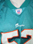 Preview: Reebok Miami Dolphins Jersey size M Medium #52 Crowder NFL
