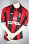 Preview: Adidas Ac Milan Jersey 20 Oliver Bierhoff 1998/99 Champion mens XL