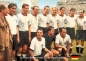 Mobile Preview: Germany DfB jersey 1954 new Bern 54 mens S/M/L/XL/XXL