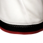 Preview: Adidas Germany Jersey 8 Mesut Özil World Cup WC 2014 home White New men's  S-M(176)/XL