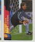Preview: Adidas Germany goalkeeper Jersey 1 Bodo Illgner 1992 away DFB men's XL