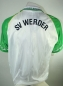 Preview: Puma SV Werder Bremen jersey 1995/96 DBV 5 Eilts 7 Basler 11 Bode men's XL