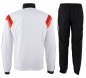 Preview: Adidas Germany Tracksuit World Cup 2014 jacket & trousers home new men's M=6