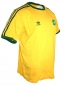 Preview: Adidas Brazil jersey 1978-1982 Adidas Originals collection home men's S/M/L/XL/XXL