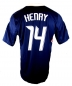 Preview: Adidas New York Red Bulls jersey 14 Thierry Henry 2012-2014 MLS men's XL