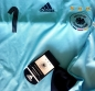 Preview: Adidas Germany jersey 1 Oliver Kahn 2006 keeper DFB home new men's XL