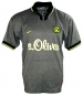 Preview: Nike Borussia Dortmund jersey BVB 1997/98 grey away S.Oliver men's XL