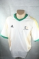 Preview: Adidas South africa jersey World Cup 2002 home jersey in color white men's L