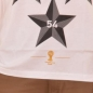 Preview: Adidas Germany DfB T-Shirt Home coming 2014 white 4 stars winner men's S