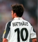 Preview: Adidas Germany jersey 10 Lothar Matthäus Euro 2000 home DFB white men's 176cm/S/M or XL