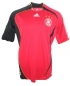 Mobile Preview: Adidas Germany jersey World Cup 2006 11 Klose 20 Podolski 19 Schneider DFB red men's S/M/L/XL/XXL