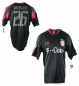 Preview: Adidas FC Bayern Munich jersey 26 Sebastian Deisler 2004/05 CL T-mobile men's L