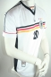 Preview: Adidas Germany jersey 20 Oliver Bierhoff home World Cup 1998 White men's S-M