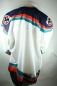 Preview: CCM New York Islanders Jersey NHL Authentic? - XL