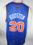 Preview: New York Knicks jersey Houston 20 Reebok XXXL NBA