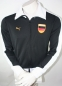 Preview: Puma Germany Puma jacket black 1990 2014 90 men's M.