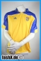 Preview: Sweden jersey 2000-02 Euro - WC Adidas size XL