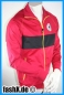 Preview: Original Germany jacket DfB away red men's L Large