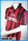Preview: Ac Milan jersey size XL Umbro 1995-97 Christian Panucci 2