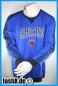 Preview: Adidas New York Knicks Sweatshirt jersey Authentic NBA blue home men's XL