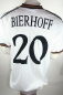 Mobile Preview: Adidas Germany jersey 1996 Euro 96 20 Bierhoff match worn Mens XL/XXL