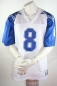 Preview: Apex One Dallas Cowboys jersey 8 Troy Aikman NFL white men's XL