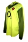 Preview: Nike FC Arsenal keeper jersey 1 Jens Lehmann 2003/04 home unbeaten match worn men's 2XL/XXL