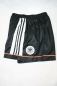 Preview: Adidas germany jersey shorts world cup 1998 home black men's M(D5) XL(D9)