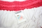 Preview: Adidas jersey shorts FC Bayern Munich,1.FC Kaiserslautern red home men's M