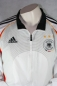 Preview: Adidas Germany Tracksuit world cup 2006 jacket & trousers men's S