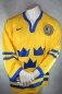 Preview: Nike Sweden Ice Hockey Jersey Olympic games NHL men's M