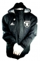 Preview: Pro Line Los Angeles Raiders Oakland jacket jersey black NFL men's L