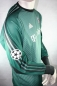 Preview: Adidas FC Bayern Munich goalkeeper jersey CL 2003/04 1 Oliver Kahn T-mobile L