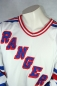Preview: Starter New York Rangers Jersey - L