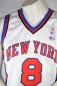 Preview: Champion New York Jersey 8 Latrell Spreewell - L