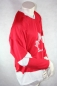 Preview: Canada Jersey Icehockey hockey NHL Olympia 2010 men's S/M/L/XL/XXL