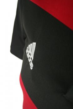 adidas deutschland trikot 2014 away dfb herren xs 164 s xl. Black Bedroom Furniture Sets. Home Design Ideas