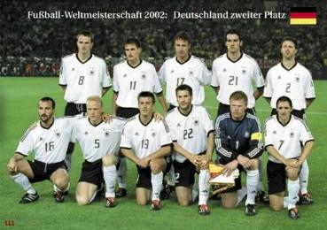 wm kader 2002