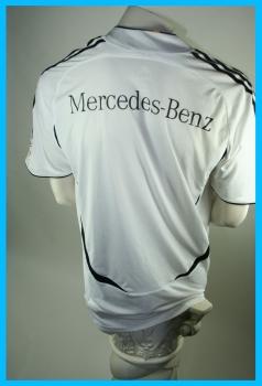 adidas deutschland trikot wm 2006 teamgeist mercedes benz. Black Bedroom Furniture Sets. Home Design Ideas
