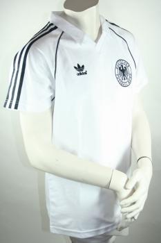 Schweden Adidas Jacke 1978 Größe L Original Fußball Jacken