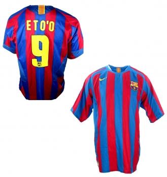 c64c53841 Spain La Liga Primera Division jersey Real Madrid FC Barcelona shirt ...