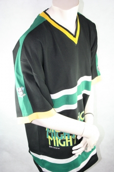 NHL Mighty Ducks of Anaheim jersey - L