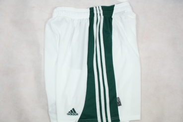 Adidas Germany Trousers 2000/02 - M