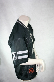 campri Los Angeles Kings Campri Jersey 10 Mens size M